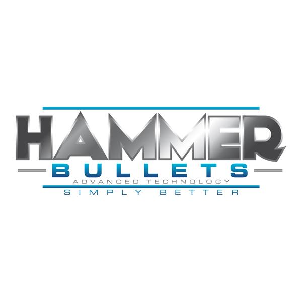 Hammer Bullets