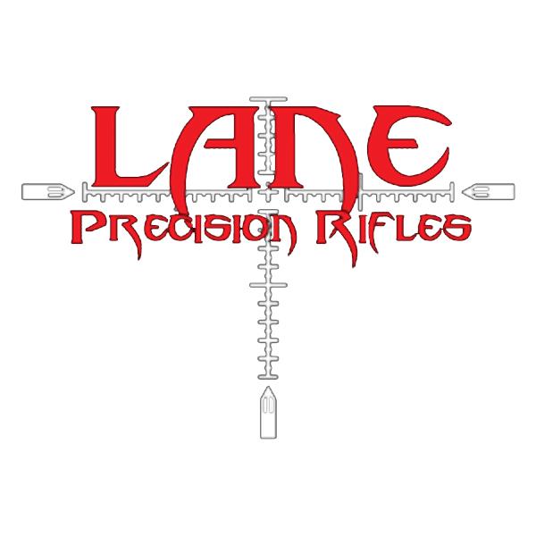 Lane Precision