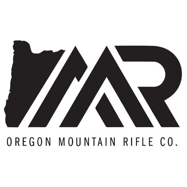 Oregon Mountain Rifle Co