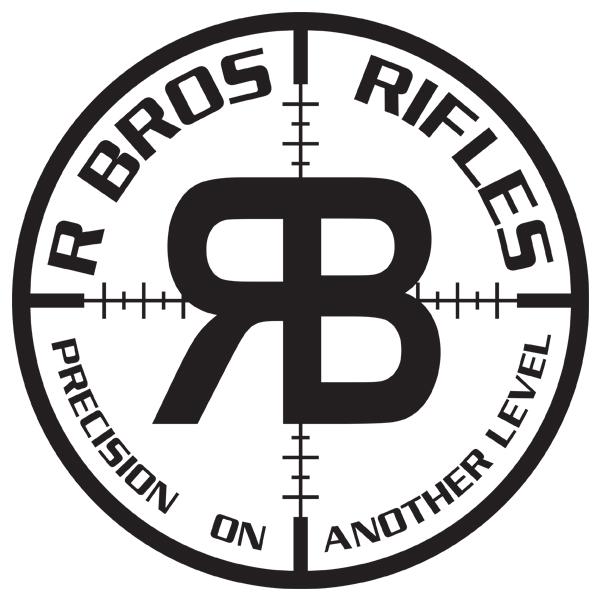 Rbros Rifles