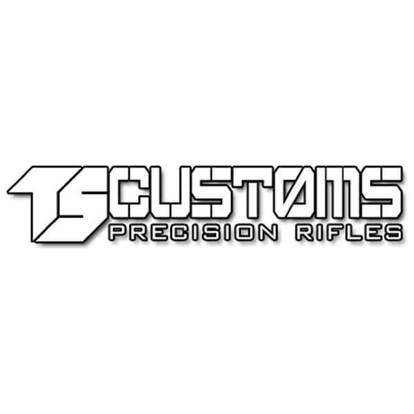 TS Custom Rifles